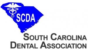 Dr. McKenzie belongs to the South Carolina Dental Association.