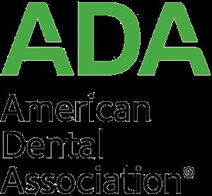 Dr. McKenzie belongs to the American Dental Association.