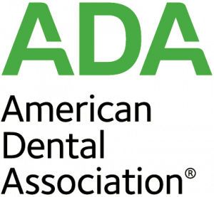 Dr. McKenzie belongs to the American Dental Association.