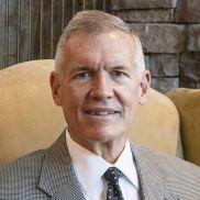 Gregg W. McKenzie, DDS